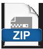 zip-icon